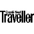 conde nast traveller._website