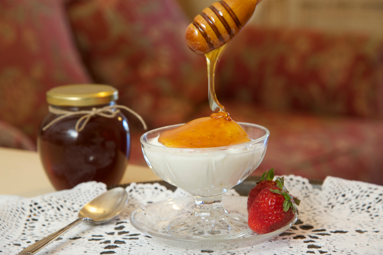kefalonia-agnantia-hotel-breakfast-03