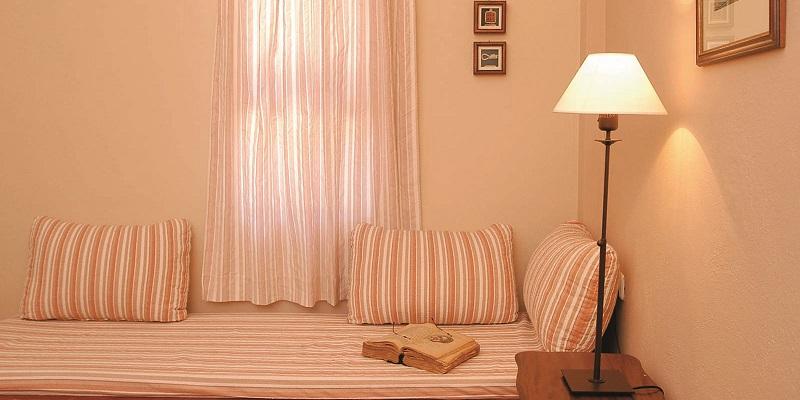 kefalonia-agnantia-hotel-junior-suite-three-areas-02