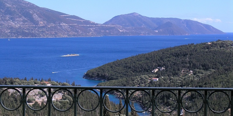 kefalonia-agnantia-hotel-junior-suite-three-areas-04
