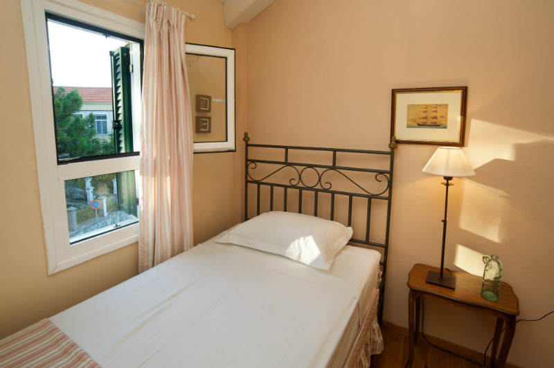 kefalonia-agnantia-hotel-junior-suite-three-areas-06