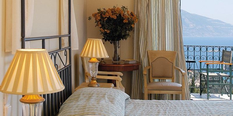 kefalonia-agnantia-hotel-junior-suites-01