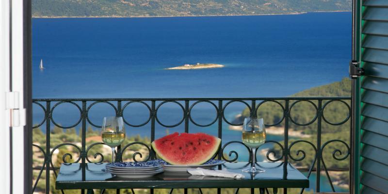 kefalonia-agnantia-hotel-junior-suites-02