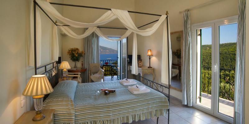 kefalonia-agnantia-hotel-junior-suites-03