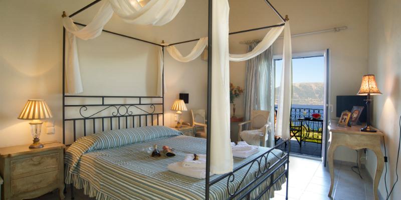 kefalonia-agnantia-hotel-junior-suites-04