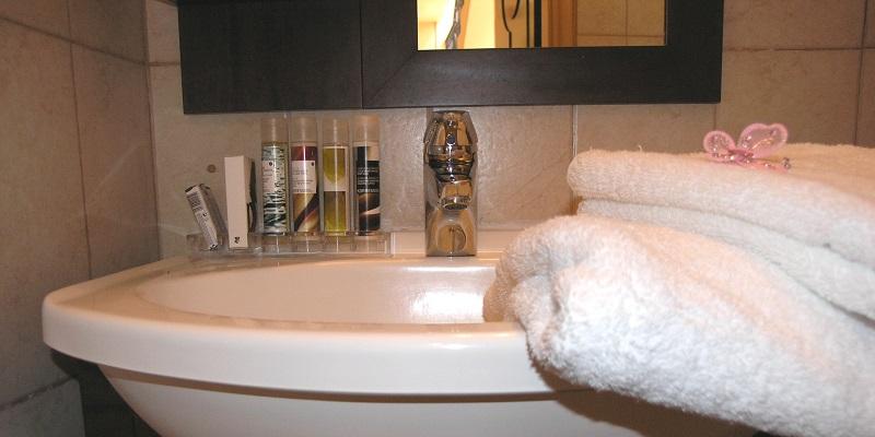 kefalonia-agnantia-hotel-junior-suites-06