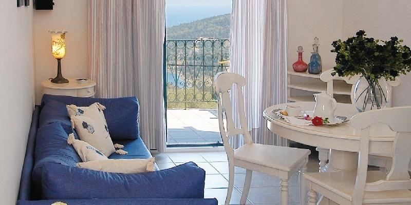 kefalonia-agnantia-hotel-master-suite-03