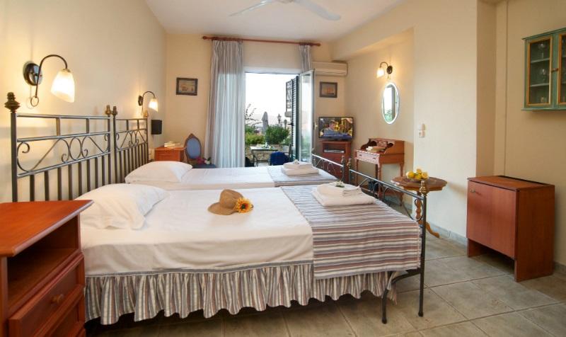 kefalonia-agnantia-hotel-standard-apartments-01