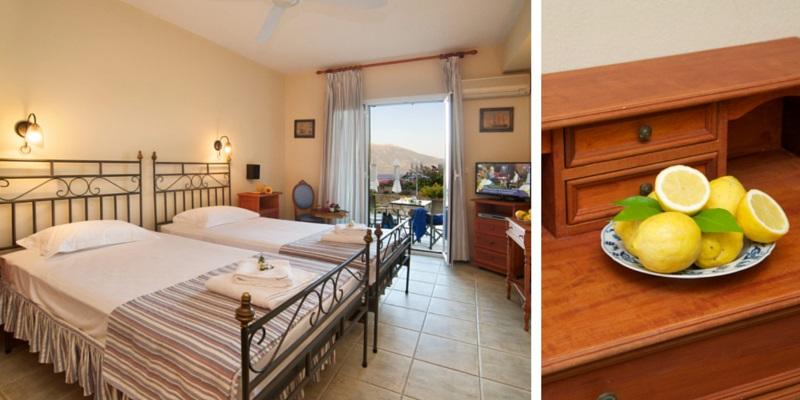 kefalonia-agnantia-hotel-standard-apartments-02