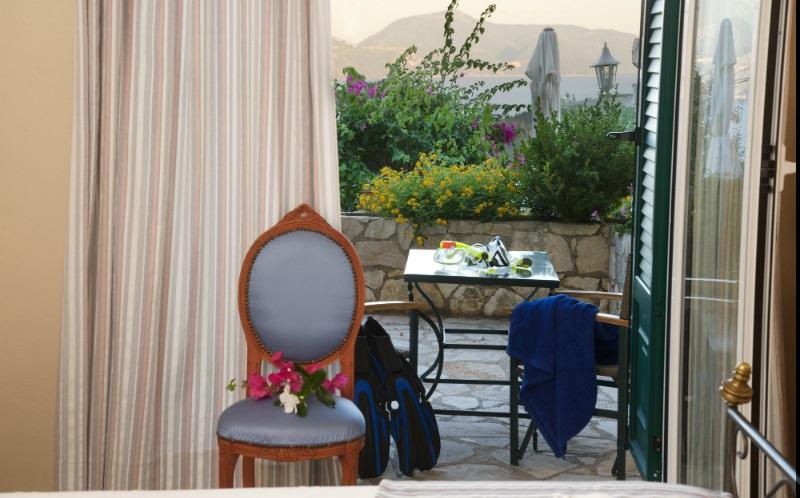 kefalonia-agnantia-hotel-standard-apartments-04