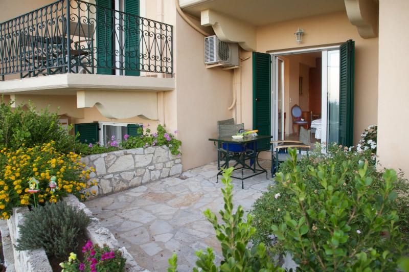 kefalonia-agnantia-hotel-standard-apartments-05