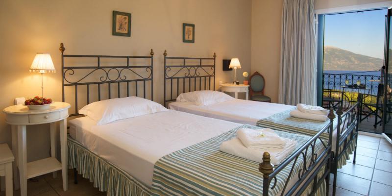 kefalonia-agnantia-hotel-superior-apartments-01