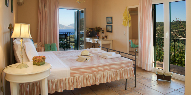 kefalonia-agnantia-hotel-superior-apartments-02