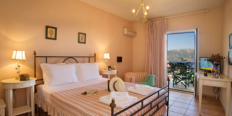 kefalonia-agnantia-hotel-superior-apartments-04