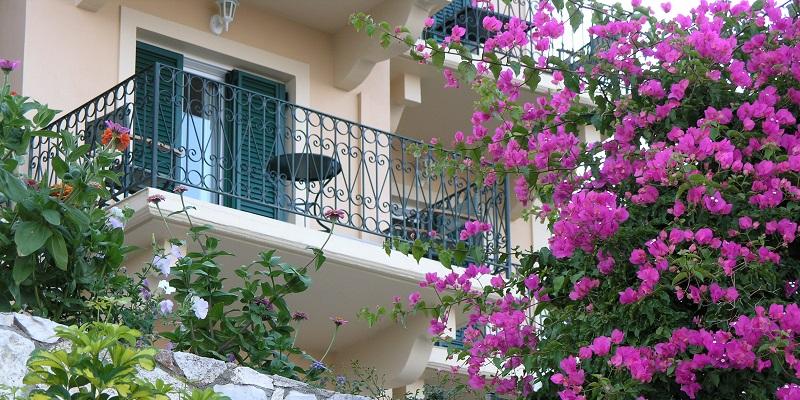 kefalonia-agnantia-hotel-superior-apartments-05
