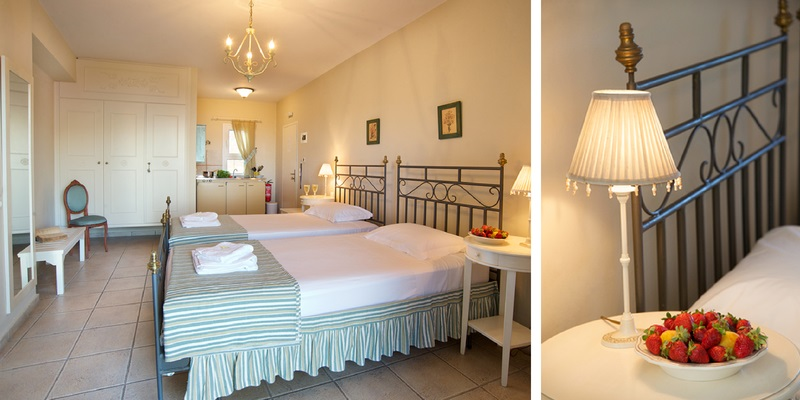 kefalonia-agnantia-hotel-superior-apartments-07