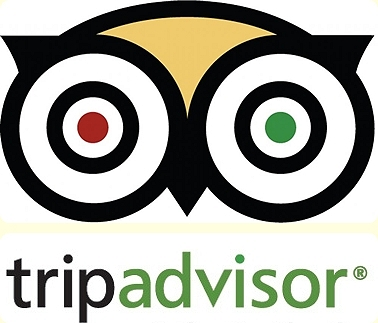 trip_advisor_icon