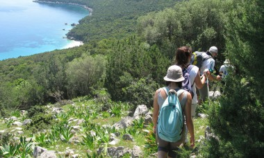 walking-activities-kefalonia2