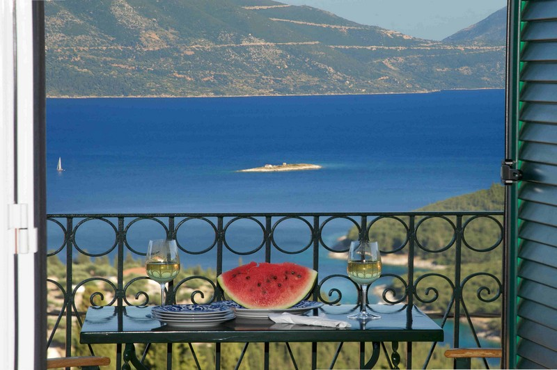 Agnantia_Junior-Suite_Sea-View_Honeymoon_Romantic_Offer-5