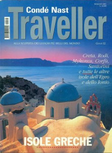 conde_nast_traveller - Copy
