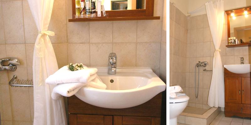 Agnantia_-Rooms_Bathroom-with-shower-2