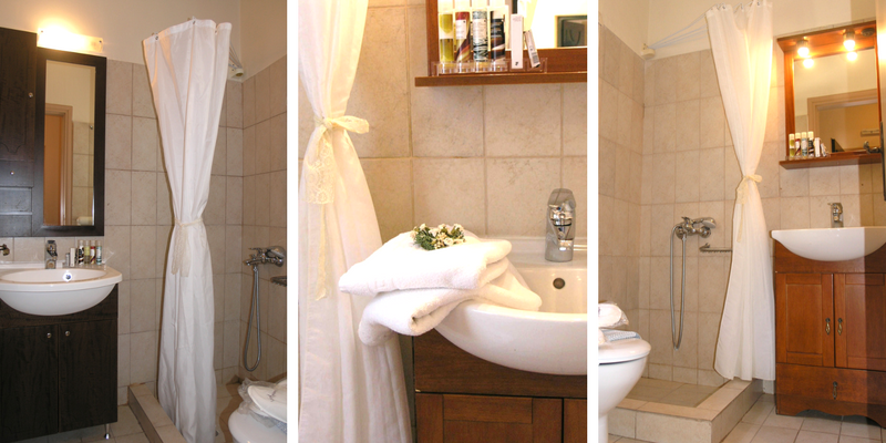 Agnantia_-Rooms_Bathroom-with-shower-3