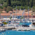 Travel to Fiscardo in Kefalonia by car & ferry!
